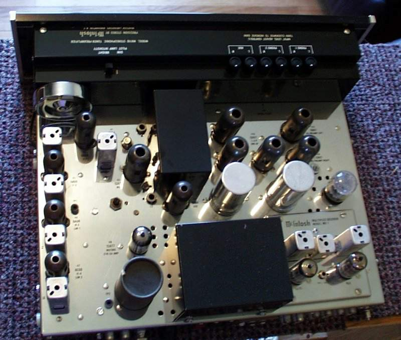 Index moreover Vintage mcintosh experience also  on mcintosh mx110 x schematic