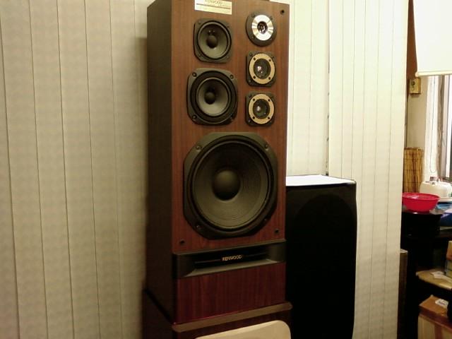 Quel styles musicaux écoutez vous le plus sur vos JBL ? P100725009