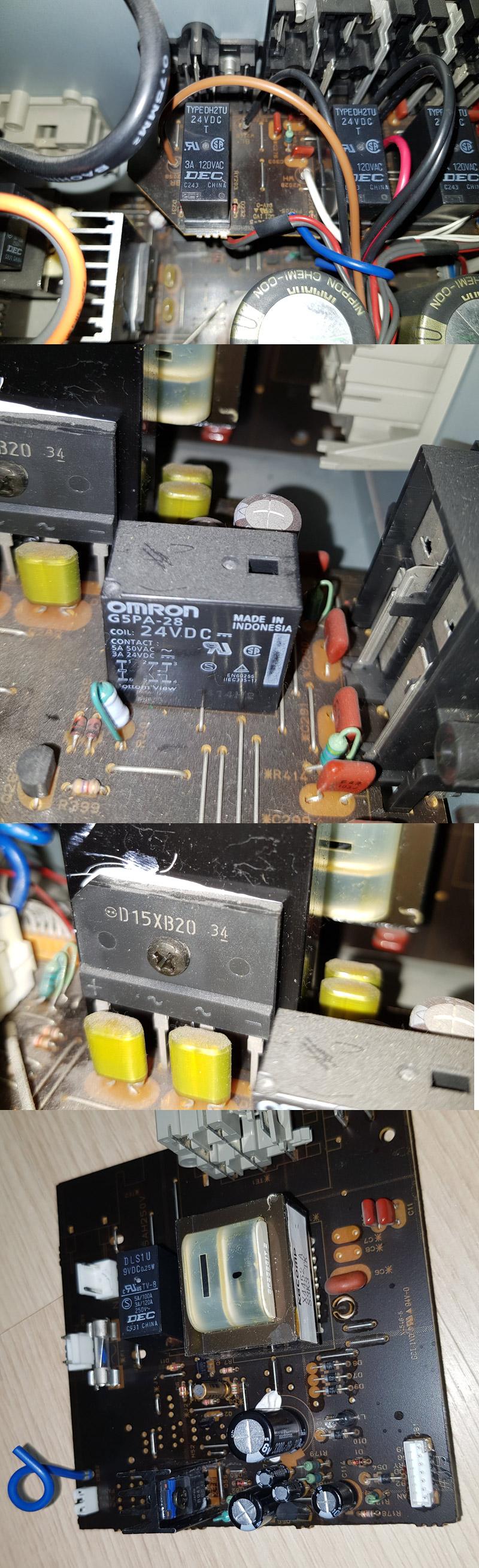 RX-V2400.jpg