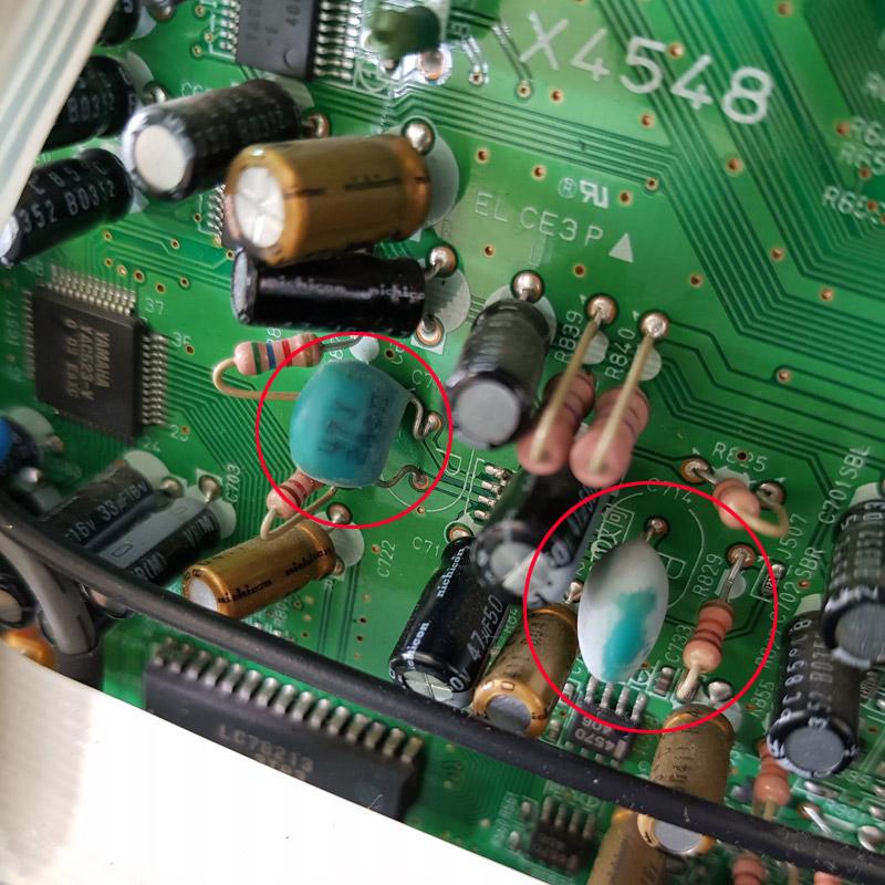 RX-V2400-1.jpg
