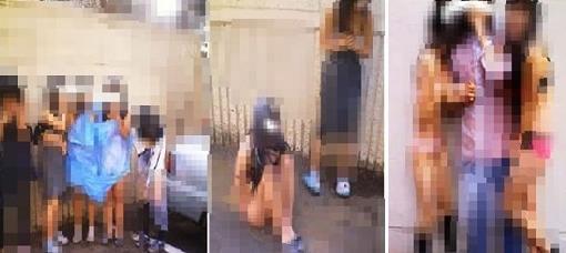 普通の娘のエロい画像 Part27 [無断転載禁止]©bbspink.comYouTube動画>1本 ->画像>583枚