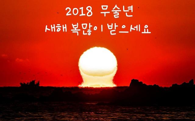 IMG_20180109_1.jpg
