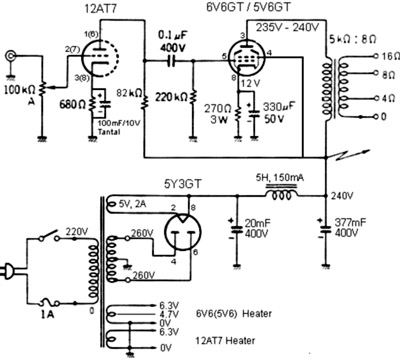 H22 Vtec Wiring Diagram