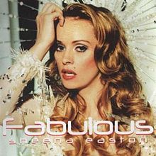 Fabulous (Sheena Easton).jpg