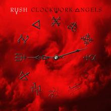 Rush Clockwork Angels artwork.png