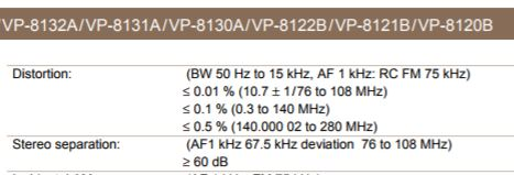 VP-8132_LR.JPG
